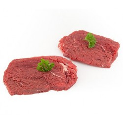Sandwich Steak