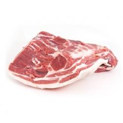Lamb Shoulder Bone In
