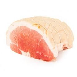 Pork Leg Joint Boneless