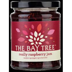 Really Raspberry Jam