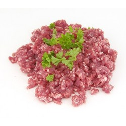 Minced Beef - 500g